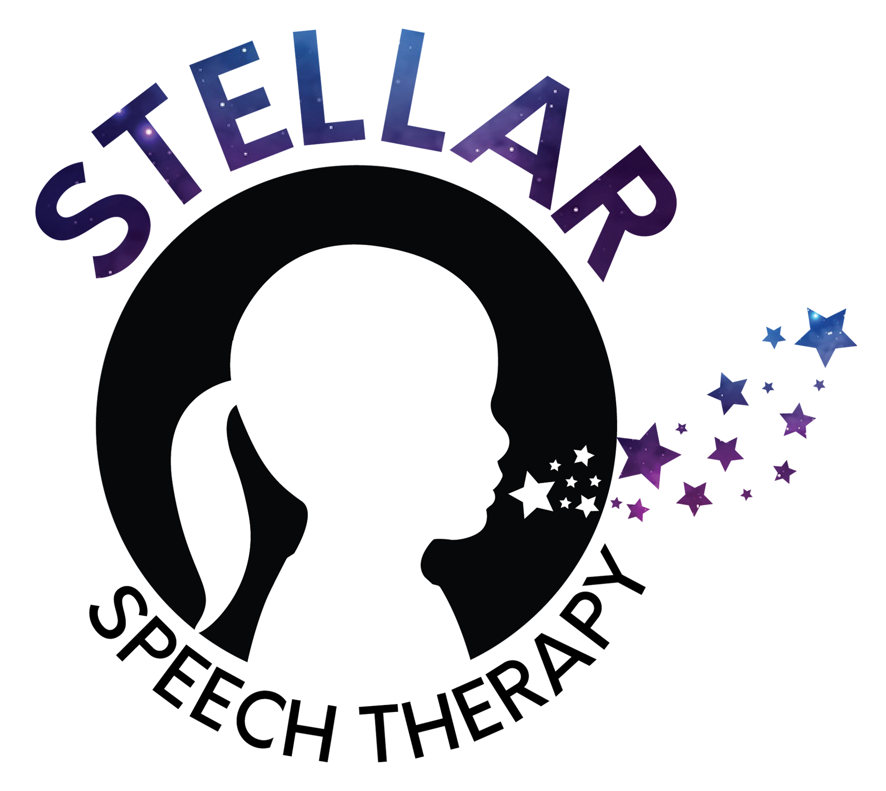 Stellar Speech Therapy